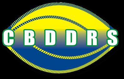 CBDDRS